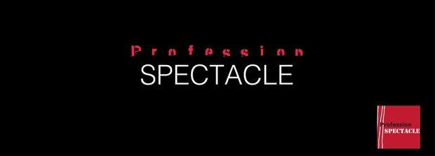 artenreel-diese-1-prof-spectacle