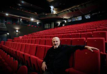 Théâtre-Toursky-Richard-Martin-468x323